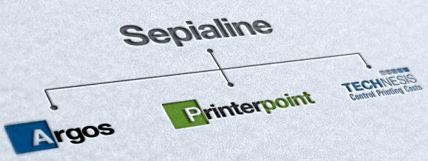 Sepialine announces purchase of software company Technesis
