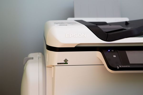 Epson Joins the Argos OnBoard Family!